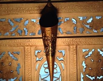 Fireplace Matchstick Holder