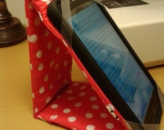 Tablet Cover Stand
