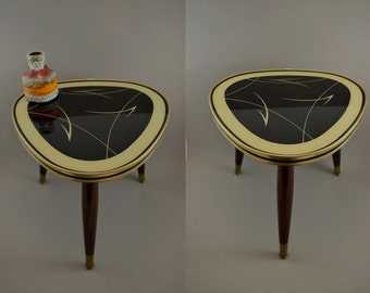 flower stool, side table, plant stand, coffee table | Germany