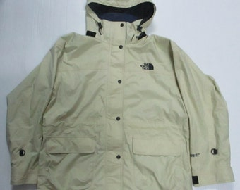 Jacket The north face GORE-TEX size M