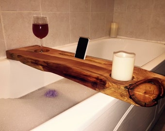 Special offer - Luxery Bath chillout tray
