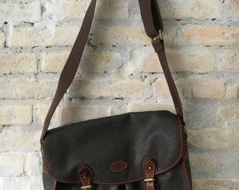 Vintage Mulberry bag