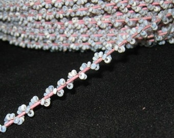 1901s Glass Wired Beads, Bead Creations Supply, Seed Beads, Glass Beads