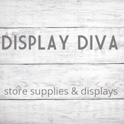 displaydiva