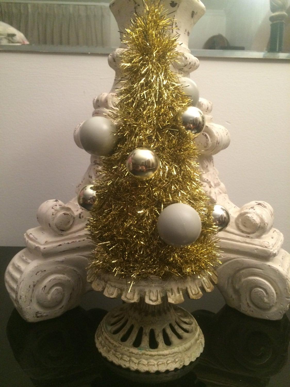Christmas Tree Base Stand