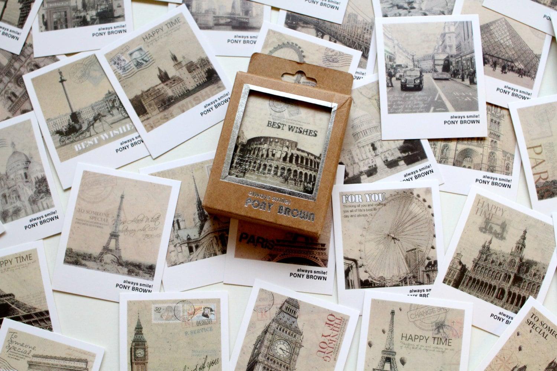 Travel scrapbook ideas -  5 94