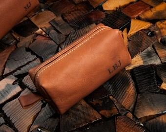 mens toiletry bag men monogrammed toiletry bags mens toiletry bag leather mens leather toiletry bag large toiletry bag groomsmen shaving kit