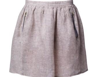 Gypsy Girl Skirt