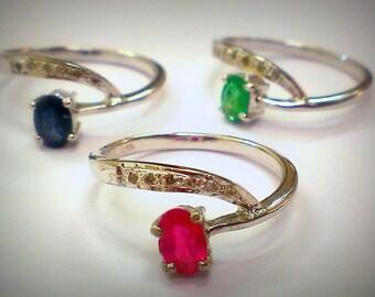 precious rings