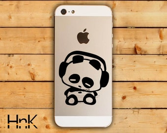 iphone vinyl decal/ samsung vinyl decal/ phone decal/ iphone skin/ samsung skin/ decal/ sticker/ iphone case/ samsung case/ hnkID016