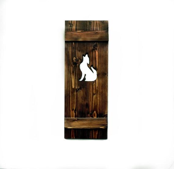 indoor shutters outdoor shutters wooden art decorative shutters