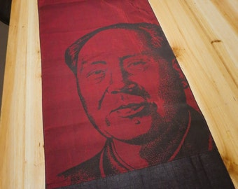 Mao Table Runner ~1 pieces #100949