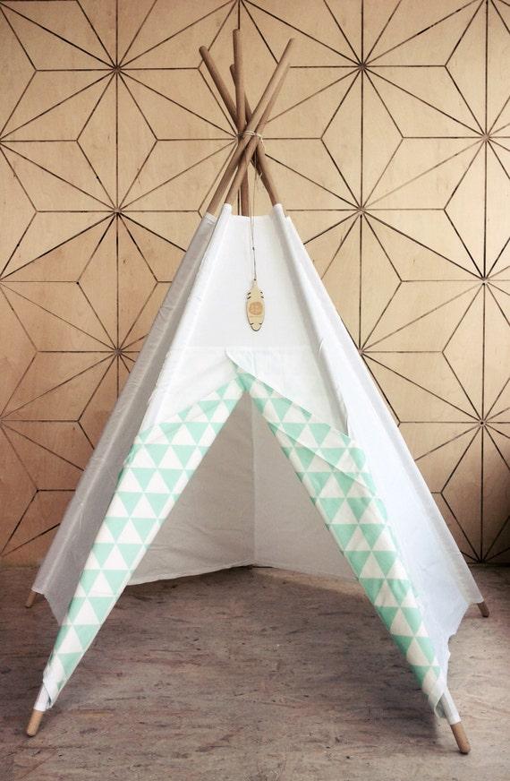 tentes de vente tipi tipi wigwam zelt playtent tente playhouse. Black Bedroom Furniture Sets. Home Design Ideas