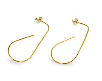Jeannette earrings