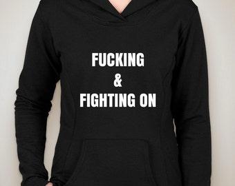 "zayn malik ""pillowtalk"" hoodie sweatshirt"