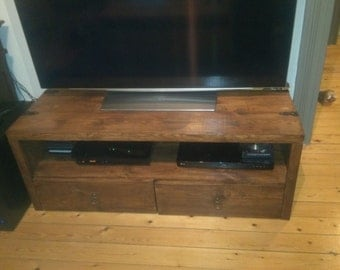 solid wood tv stand tv cabinets wooden tv stand tv