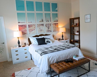 Budget Friendly Room Makeover Consulting