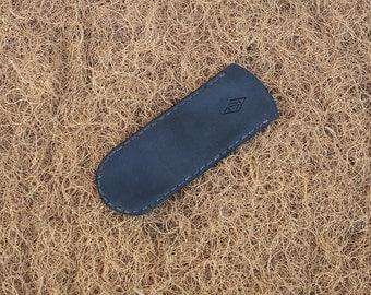 Knife case knife Pocket Bombur