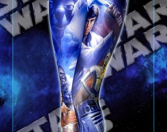 STAR WARS - Original Trilogy Leggings