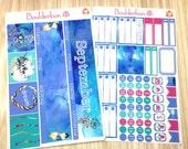 September Monthly Kit