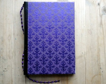 50% OFF Hardback Notebook, Journal, Diary, Sketchbook, Stationery, Planner, Field Notes, Graduation Gift, Student Essentials, Writing Book