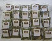 Greek Natural Aromatic Dried Mix Herbs For Various Uses.