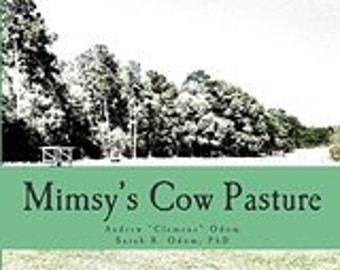 Mimsy's Cow Pasture