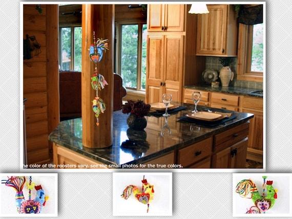Items similar to Kitchen wall decor farmhouse decor kitchen decor wall dec