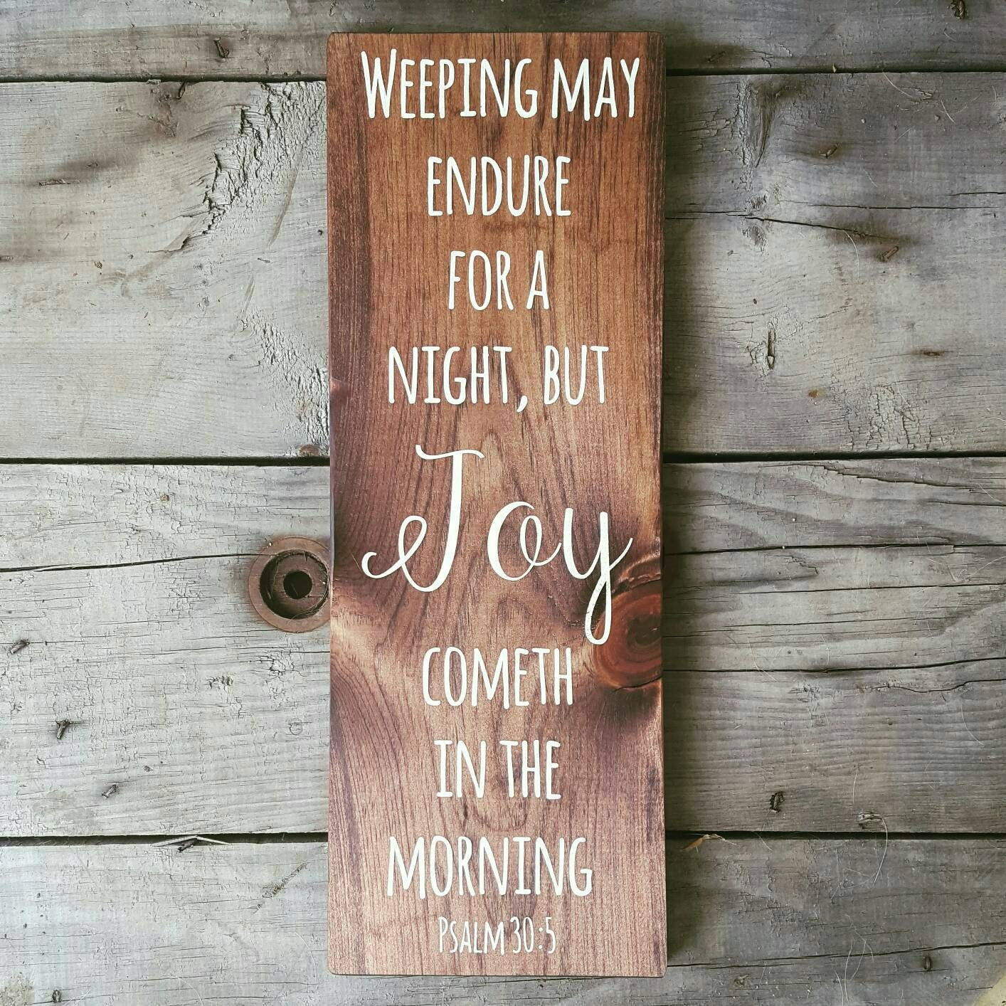 Wooden Wall Decor With Quotes : Wooden signs with sayings wall decor quotes