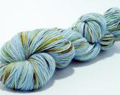 Iris - Garden Variety soc...