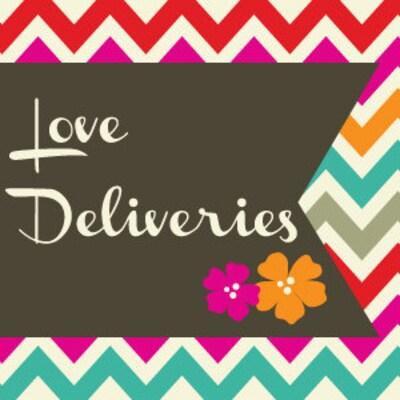 LoveDeliveries