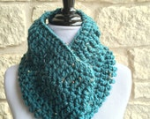 Ready to Ship!! Light Weight Cowl