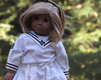 American Girl Custom Dolls - Made to Order (READ FULL DESCRIPTION)