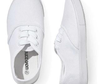 Custom Shoes for mstrikelle