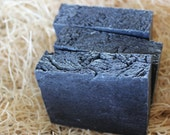 Activated Charcoal Skinca...