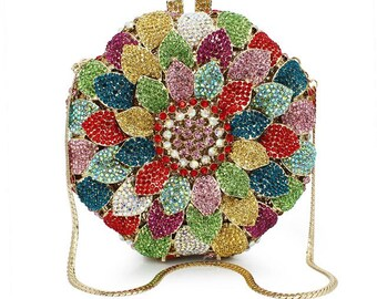 Evening Clutch, Evening bag, bridal clutch, Clutches, Clutch bag, clutch, Clutch purse, small clutch, Womens clutch, accessories, bags