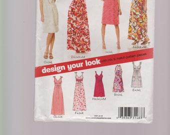 Maxi dresses Short dresses