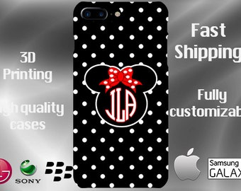 DISNEY Monogram Cell Phone Case, disney iPhone 6s, disney iPhone 6, disney phone, Disney iPhone 6 plus cell phone case, Disney Note 4 cell