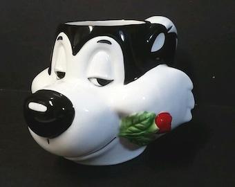 PEPE LE PEW Mug