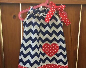 Baby Girl Dress / Girls  Dress / Sundress/ Summer Dress
