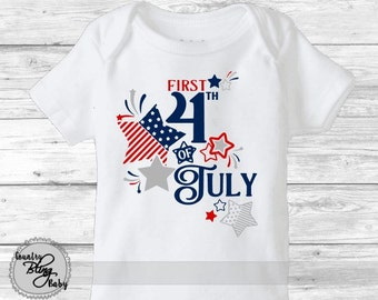 fourth of july baby-fourth of july outfit-fourth of july baby girl-4th of july outfit-4th of july baby-4th of july baby girl-4th of july