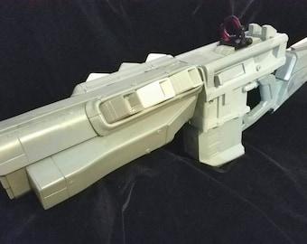 Torgue shotgun raw kit (Ravager/ Flakker)