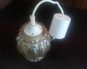 Lamp ceiling lamp VINTAGE