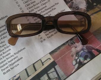 Vogue prescription sunglasses
