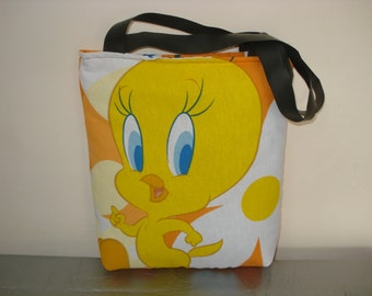 bag Tweety