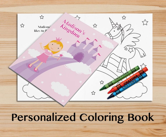 free personalized name coloring pages - photo#32