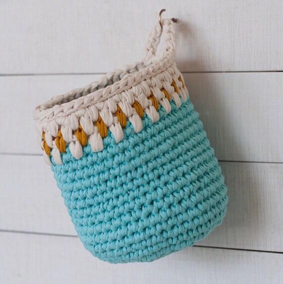 custom / wedding gift / hanging basket / bridal shower gift ...