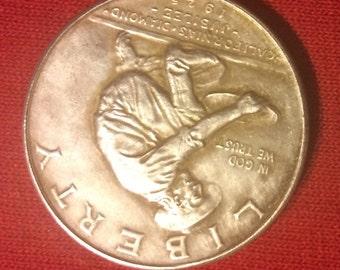 1925 california diamond jubilee half dollar