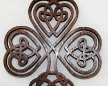 Scroll saw Patterns: Celtic Inspirations Set 1