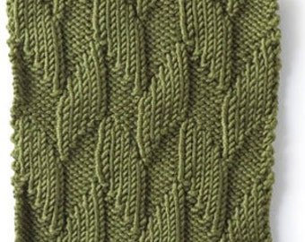 Krypton Kowl Pattern